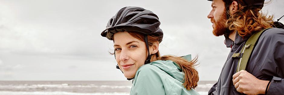 Familienkredit - der günstige Ratenkredit